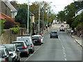 O2229 : Seapoint Avenue, Blackrock by Ian S