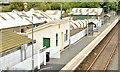 J1561 : Moira station (August 2014) by Albert Bridge