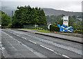 NG4742 : Yes Scotland 2014 by John Allan