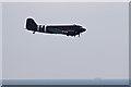 SZ1090 : Bournemouth Air Festival 2014 - C-47 Dakota by Mike Searle
