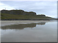 NR2062 : Southern end of Machir Bay by Oliver Dixon