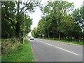 SP8689 : Cottingham Road by Alex McGregor