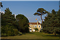 SZ4699 : Cadland House & Gardens Heritage Open Day (7) by Mike Searle