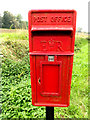 TM2887 : The Wash Postbox by Adrian Cable