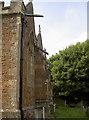 ST5561 : Look out below by Neil Owen