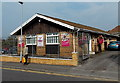 SS6092 : Killay Dental Health Centre, Swansea by Jaggery