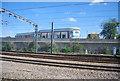 TR0042 : Debenhams, Ashford by N Chadwick
