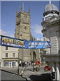 SP0202 : Festival time! by Neil Owen