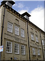 SP0201 : The Cirencester Brewery by Neil Owen