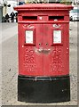 SJ8989 : Double Postbox SK3 24 by Gerald England