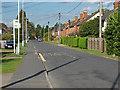 SU9170 : New Road, North Ascot by Alan Hunt