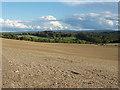 TQ0448 : The Surrey Hills by Alan Hunt