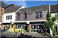 SU0682 : Morrisons Local on High Street by Steve Daniels