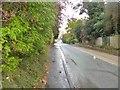 SJ6511 : Wellington, Watling Street by Mike Faherty