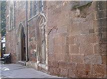 SX9192 : St Olave by Neil Owen