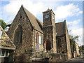 SK4490 : Whiston Methodist Church by John Slater