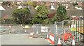 J4274 : Proposed park and ride car park, Dundonald - October 2014(5) by Albert Bridge