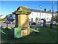 NU2322 : Embleton village pant by Gordon Hatton