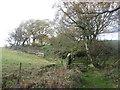 SE0137 : Street Lane near Oldfield by John Slater