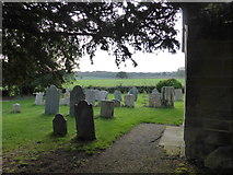 TF0627 : The Church in the Land by Bob Harvey