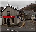 ST0789 : Ladbrokes, Graig, Pontypridd by Jaggery