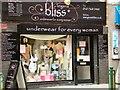 SJ9495 : Lingerie Bliss by Gerald England