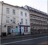 SO8318 : Phoenix Orthodontics, Gloucester by Jaggery