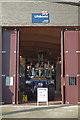 SJ2189 : Hoylake Lifeboat Station by Stephen McKay