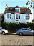 TQ3024 : Southern Breach, High Street, Cuckfield by Simon Carey