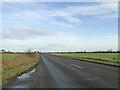 TF9914 : Norwich Road, East Dereham by Adrian S Pye