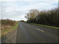 TG0014 : Swanton Road, East Dereham by Adrian S Pye