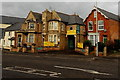 ST2225 : St Andrew's Nursery and Preschool, Taunton by Jaggery