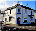SO2914 : Fair Lady Boutique, Abergavenny by Jaggery