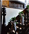 TQ5853 : Ightham Mote by Michael Garlick