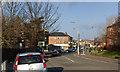 SJ3593 : Kirkdale Vale joins Walton Road by Ian Greig