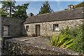R4561 : North Clare Farmhouse, Bunratty Folk Park by Ian Capper