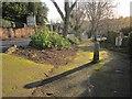 SX9063 : Falkland Road, Torquay by Derek Harper