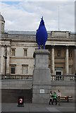 TQ2980 : The Blue Cock by N Chadwick