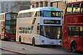 TQ3080 : New Routemaster on The Strand by Oast House Archive