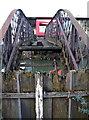 SK9770 : East Side, Brayford Wharf East, Lincoln by David Hallam-Jones