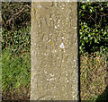 J0614 : Kilnasaggart Inscribed Stone by Rossographer