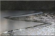 TL8063 : Receding ice by Bob Jones