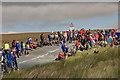 SD8695 : Tour de France 2014 by Mick Garratt