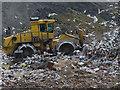 TL4869 : Waterbeach Waste Management Park by Hugh Venables