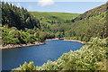 SN9166 : Garreg Ddu Reservoir by Ian Capper