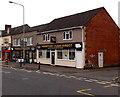 SU1586 : Furniture Trade Direct, Gorse Hill, Swindon by Jaggery