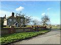 SD5306 : Orrell House Farm, Gathurst by Gary Rogers