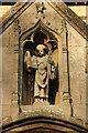 TF0279 : St.Chad by Richard Croft