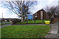 SJ4189 : Childwall Valley Methodist Church by Bill Boaden