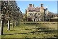 TQ6723 : Bateman's House by Philip Halling